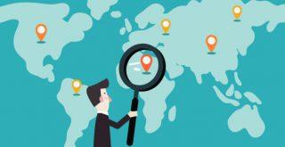 Os passos para internacionalizar sua empresa com sucesso